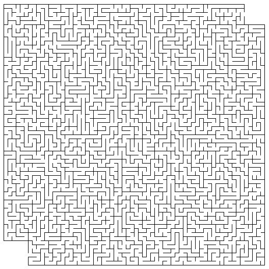 Free Printable Mind Puzzles