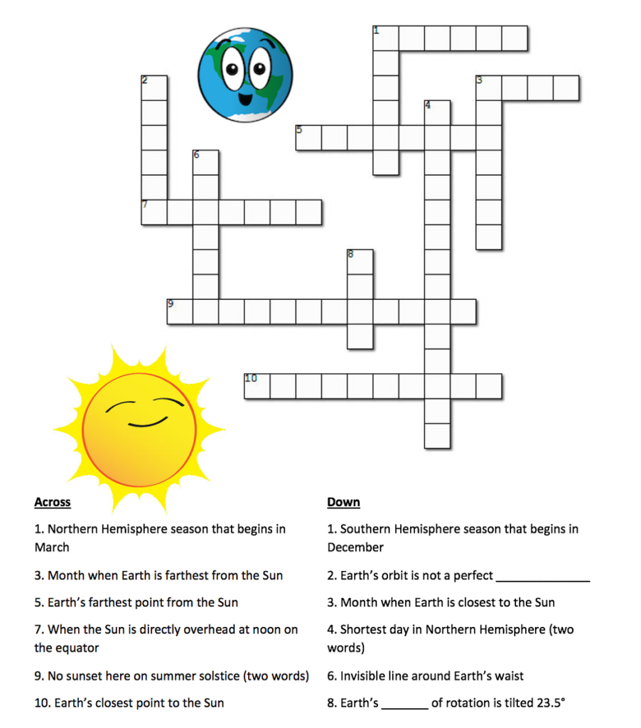 A Raisin In The Sun Word Search Wordmint Printable Sun