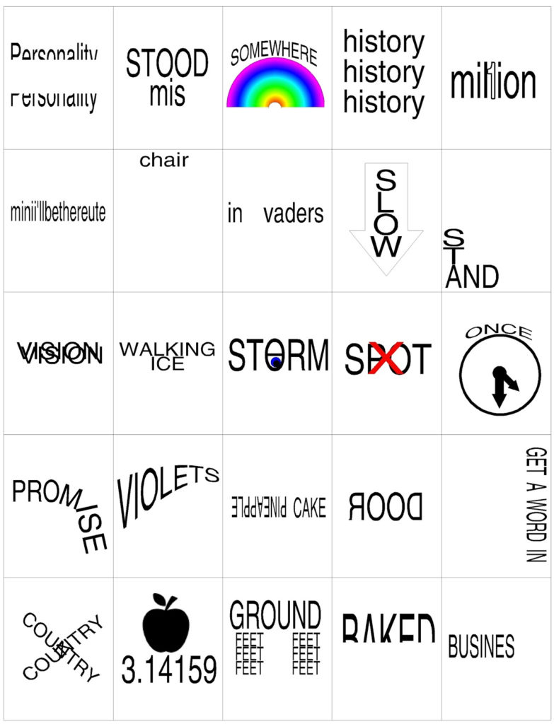 Brain Teasers Are A Great Way To Challenge The Brain And