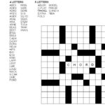 Fill In Puzzle Pages Bing Images Fill In Puzzles