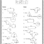 Free High School Math Worksheet From Funmaths