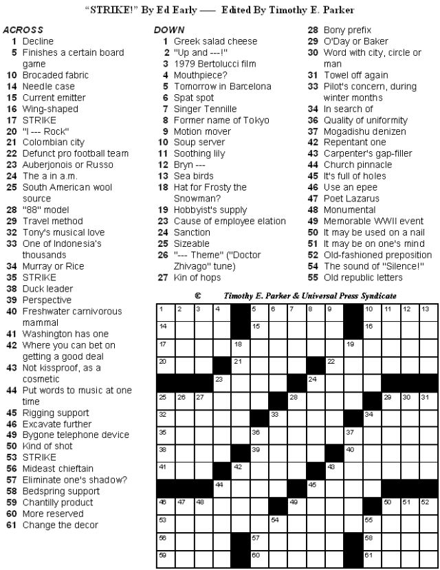 Free Printable Sudoku Puzzles You Can Solve Today
