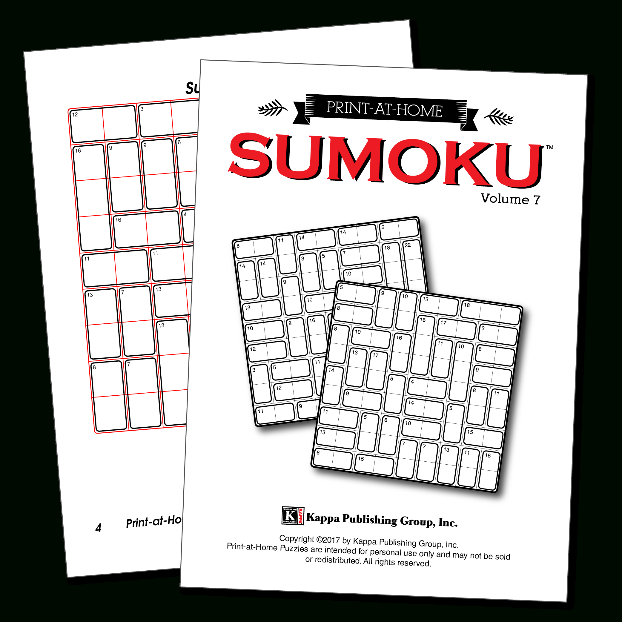 Free Printable Variety Puzzles Adults