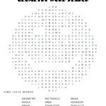 Math Smiley Face Worksheets Worksheet Hero