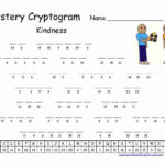 Printable Cryptograms For Adults Bing Images Word