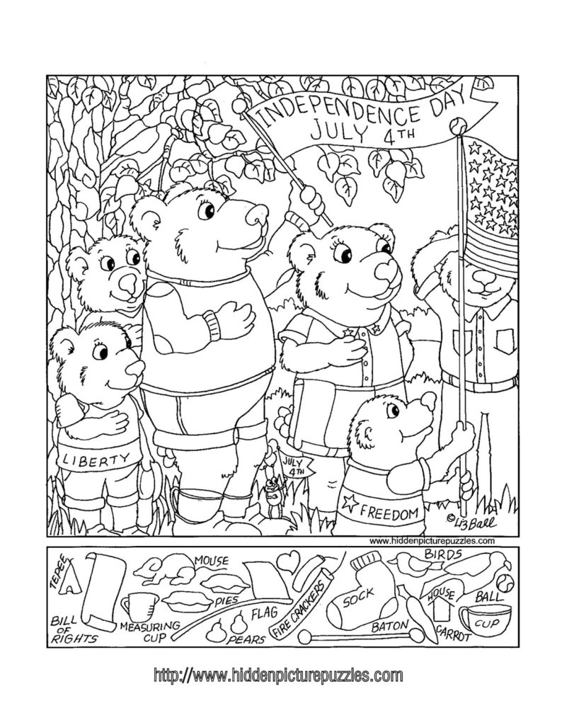 Topsy Turvy Land Activities Coloring Pages Poetry And
