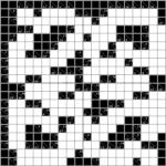 Weekly Kakuro Cross Sums 9