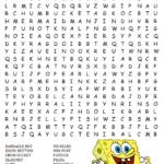 Wonderland Crafts Crossword
