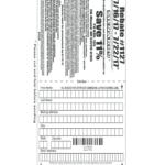 Menards Rebate 1127 2017 Fill And Sign Printable