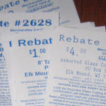 Menards Rebates Explained They Re Easy And Fun Jill