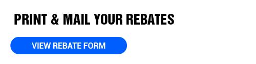 Menards Rebate Form 7169