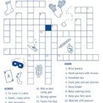 The Best Printable Kid Crossword Puzzles Mason Website