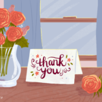 11 Free Printable Thank You Cards With Lots Of Style