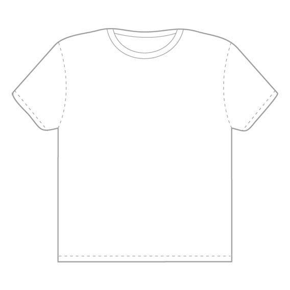 Free T Shirt Printable Designs