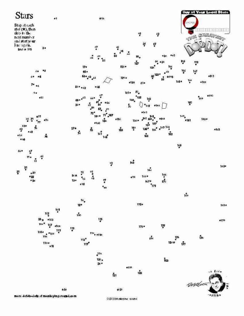 9 Dot Puzzle Printable Printable Crossword Puzzles