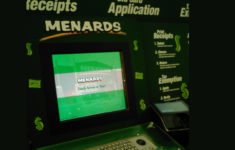 Automate Your Online And In Store Menards Receipts