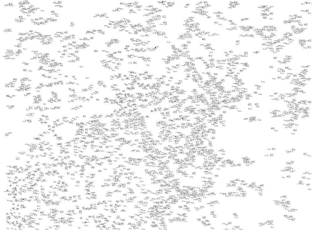 Free Printable Extreme Dot To Dot Pdf