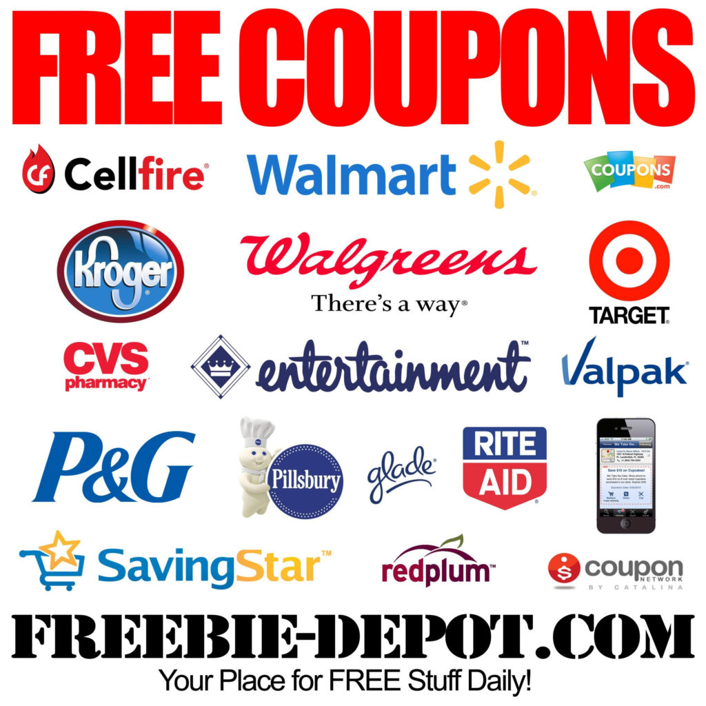 Free Printable Grocery Coupons Magnet Simulator Codes