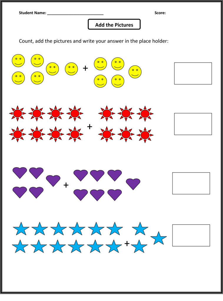 Grade 1 Worksheets For Learning Activity Activity Shelter