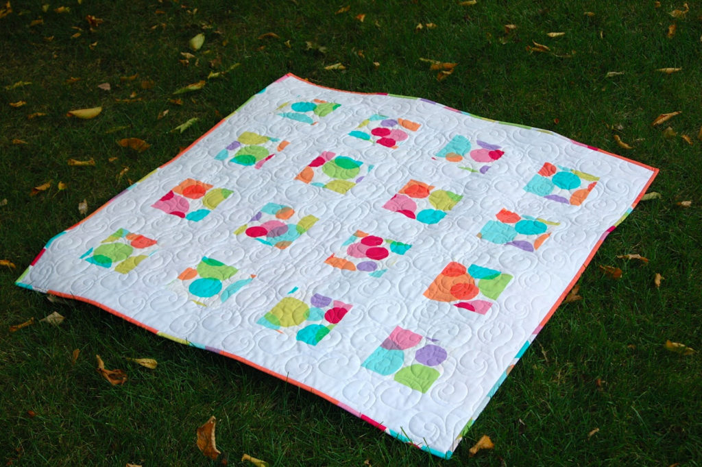 Modern Quilt Relish Announcing A Free Easy Modern Baby