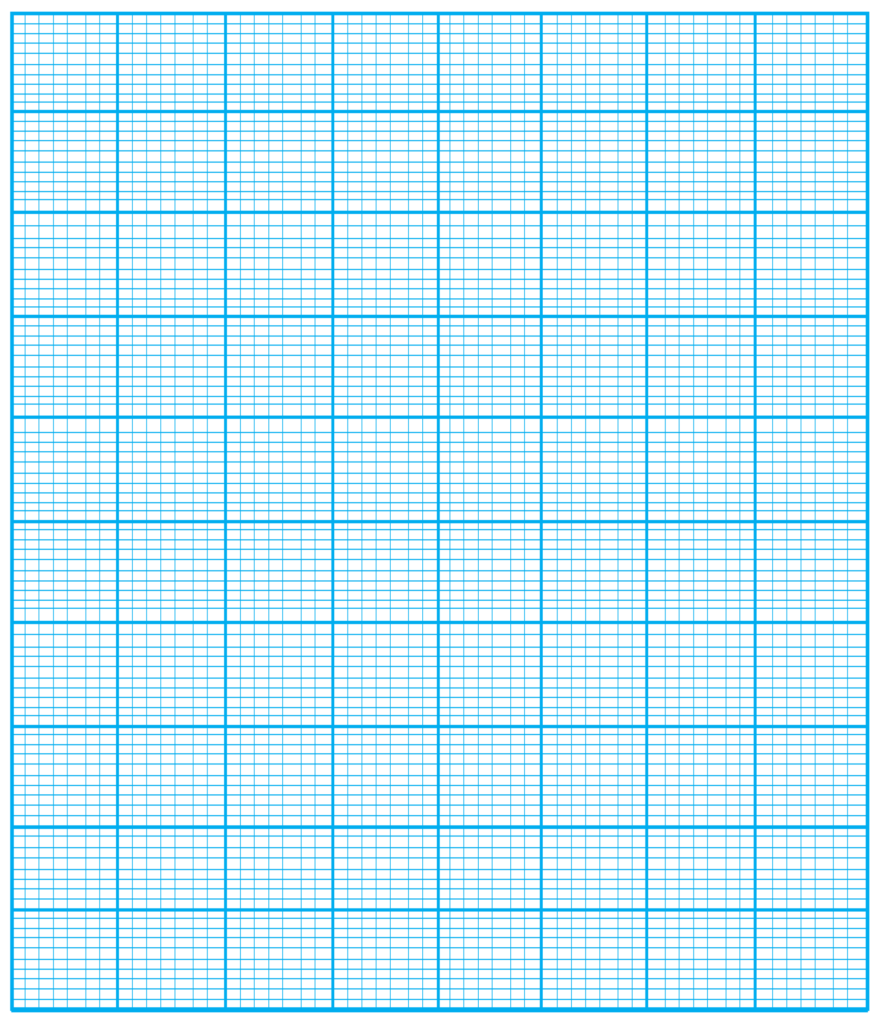 Online Graph Paper Fill Online Printable Fillable