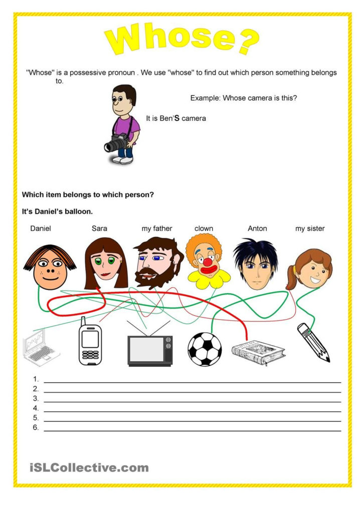 Pin By Maria Moustakaki On English Preschool Worksheets